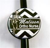 Ortho Nurse