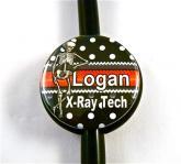 X-Ray Tech