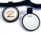 Stethoscope blng