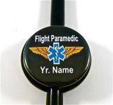 Flight Paramedic, Rescue,Flight Medic