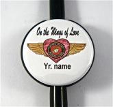 Marines Wings of Love