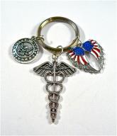 Navy Corpsman angel wings